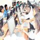 UTME: JAMB chides candidates, parents, others for malpractice