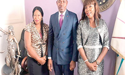 Women lawyers partner NGO to fight sexual violence