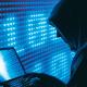 New Horizons, CertNexus partner on cybersecurity, trainings