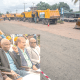 Ending travel nightmare on Shagamu-Ikorodu Road