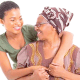 Mother's day: A day not for the hurt