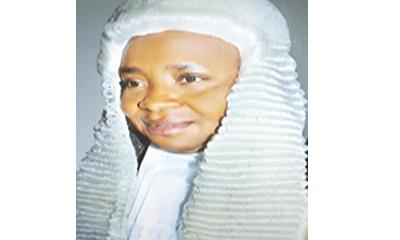 Ofoke: How Ebonyi revived justice system