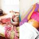 SPOUSAL KILLINGS: Jealous Nigerian women on the rampage