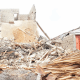 Lagos marks 100 buildings for demolition in Magodo