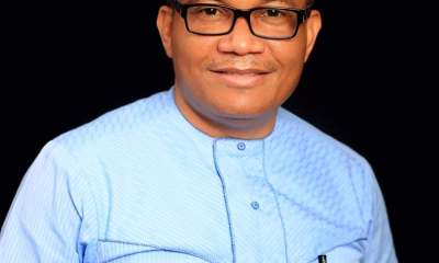 APC guber aspirant in Cross River set to unveil development agenda for the state