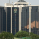 NFIU seeks to enjoy same salary scale with CBN