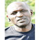 NFF crisis: Lawal frowns at conflicting information