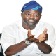 Kogi guber: Makinde, Wada escape abduction