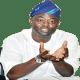 Kogi guber: Makinde, Wada escape abduction