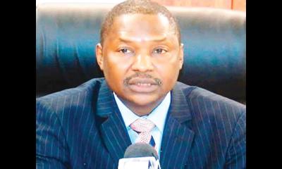 $9.6bn P&ID judgement: CSOs oppose payment, back Malami