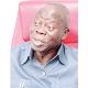 Oshiomhole: Educated, elitist persons not good for governance