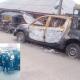 Five-hour mayhem: Ajegunle residents sleep in fear
