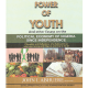 Youth, potential and nation development