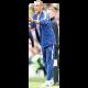 Battle at the Bridge: Pressure on Emery as Sarri seeks home win