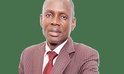 Amamieye: My father was framed, executed alongside Oyenusi, others