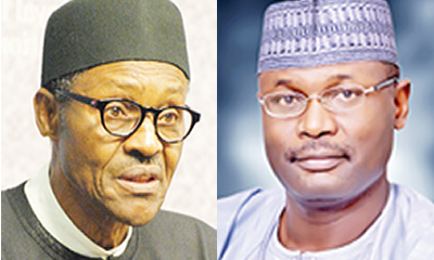 Dissecting PIGB, oil sector reforms and 2019 elections