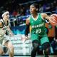 Afrobasket final: D'Tigress face off against host Senegal