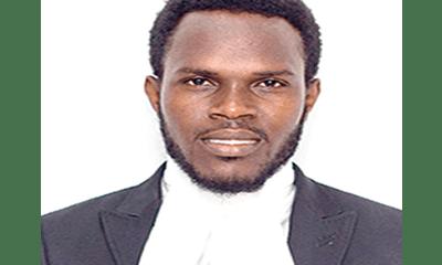 'Splitting law school curriculum'll guarantee effective practice'