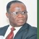 'Why illicit trade booms in Nigeria'