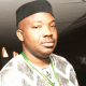 The pathetic delusions of Yinka Odumakin