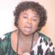 Junk food major cause of malnutrition – Prof Nnam