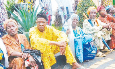 'Why pension of 3,161 police retirees is delayed'