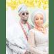 Taiwo Afolabi holds superlative wedding for son