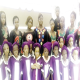 Our pupils, our assets at Three Kings Montessori School – Proprietress
