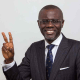 Sanwo-Olu's gift excites Surulere youths