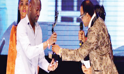 AMAA 2019: Organisers call for entry for 15th edition
