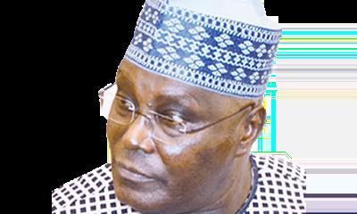 Atiku calls for free, fair polls