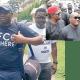N6.9bn fraud: Court grants Fayose N50m bail