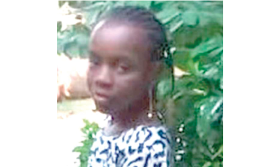 Mother seeks 7m for 'Turner syndrome' treatment