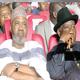 PDP convention: Jonathan, Saraki, Yakassai, govs, others congratulate Atiku