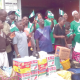 MWAN supports challenged inmates of Modupe Cole home