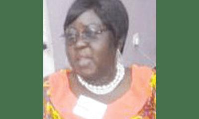 Nigeria treats symptoms, not root of crises –Ogundimu