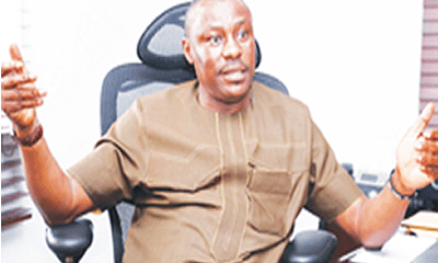 'Government must engage shipping firms to reduce costs'