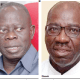 Edo APC crisis: Awaiting party's NWC verdict
