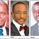 As NESG battles corruption, poverty