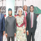 Osinbajo to Editors: Journalism in its dying state