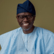 We will beat PDP, Agbaje roundly in 2019 – Sanwo-Olu