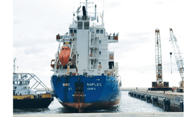 Oil marketers foreclose refinery investments in Nigeria