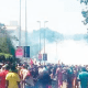 Shiites may return Nigeria to Dark Age –Christian group
