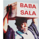 Veteran actor, filmmaker, Baba Sala, dies at 81