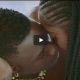VIDEO: Wizkid, Tiwa Savage in 'Fever'
