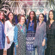 Adara Foundation x TAN by Tiffany Amber exhibits new brands