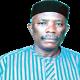Oshiomhole not competent to run APC affairs – Ajobena