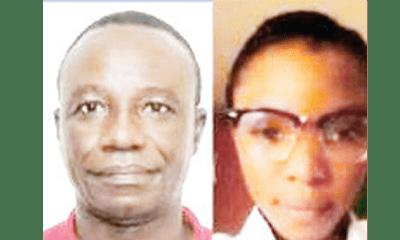 Sex-for-marks: ICPC set to arraign ex-OAU professor