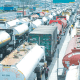 Apapa gridlock: Senate committee gives truck owners, others two weeks ultimatum