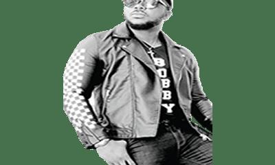 If acting isn't paying enough, seek alternative –Bobby Michaels